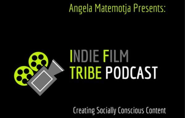indiefilmtribepodcast