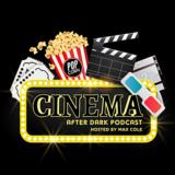 INTERVIEW: Tammy Lynn Talks Candidly with Cinema After Dark